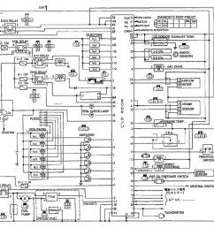 rb20det wiring diagram wiring diagram blog rb20det ecu wiring diagram [ 2128 x 1637 Pixel ]