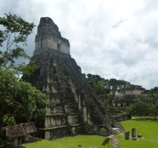 01-Tikal10
