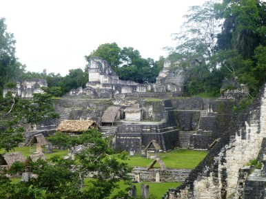 01-Tikal12