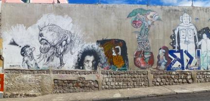 02-Quito01