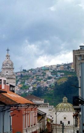 02-Quito15
