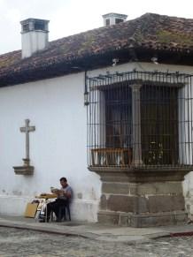 03-Antigua10