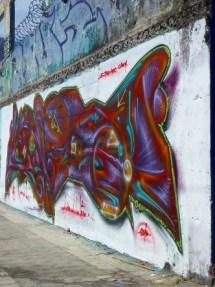 04-StreetArt02