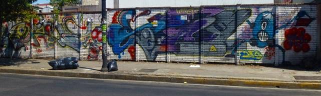 04-StreetArt12