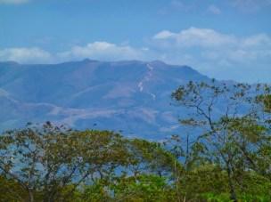 05-Mountain03
