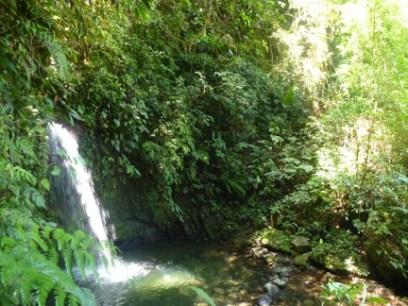 05-Waterfall1-02