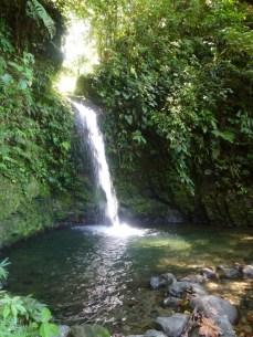 05-Waterfall1-03