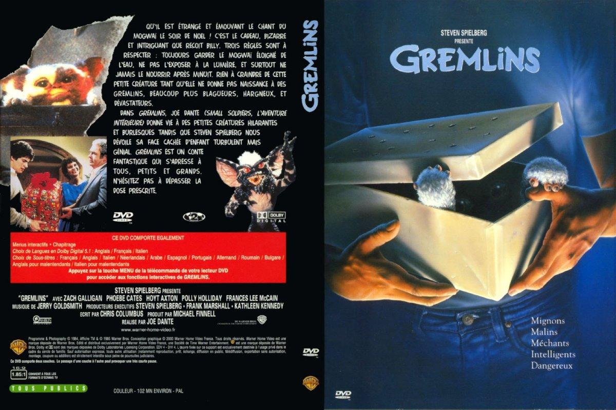 Mondo Blu COVER DVD FILM G DIVX VHS XDIV COPERTINE