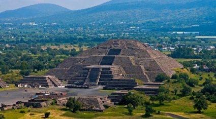 Pyramid-of-the-Sun-Mexico