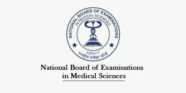 National-Board-of-Examinations-in-Medical-Sciences-_NBEMS