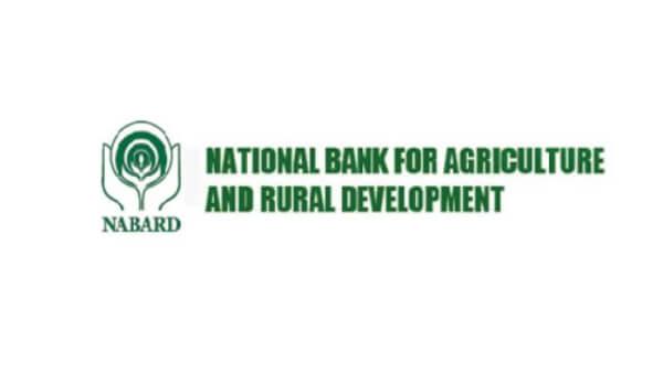 Nabard Recruitmentselect Nhm Ri Bhoi District Recruitment 2021