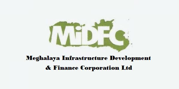 MIDFC Recruitment 2020: Programme Associate & Transport ...