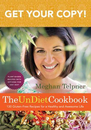 UnDietCookbook Meghan Telpner 300 x 430 3