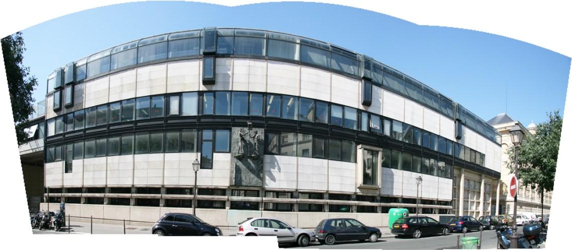 Rick Meghiddo, Meghiddo Architects, www.rick-RE.com , www.naturaltowergarden.com , www.architectureawareness.com , Paris