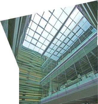 Rick Meghiddo, Meghiddo Architects, www.rick-RE.com , www.naturaltowergarden.com , www.architectureawareness.com , Tel Aviv