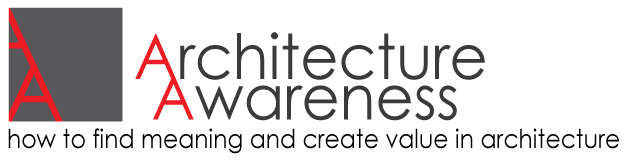 Architecture Awareness