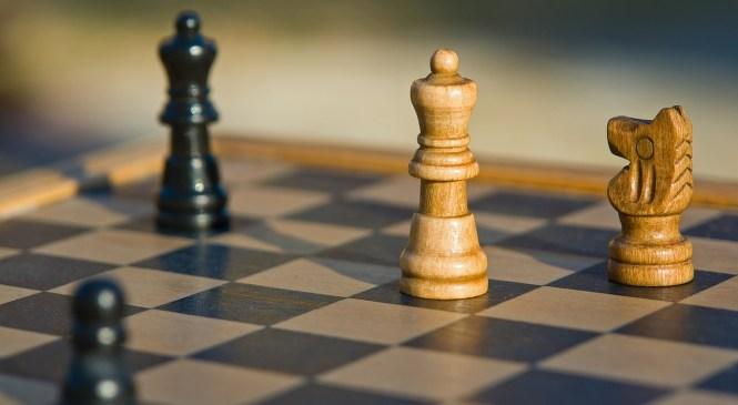 chess-1215079_1280