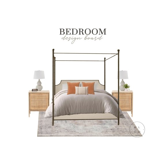 MLCO_Bedroom-Design-Board