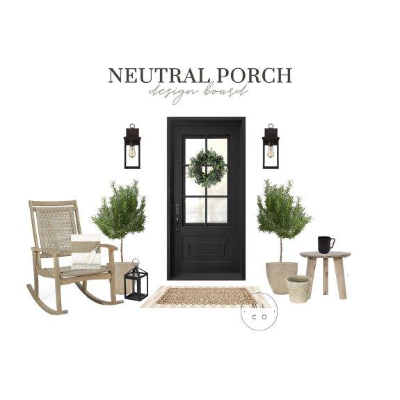 MLCO_Fall-Porch-Design-Board