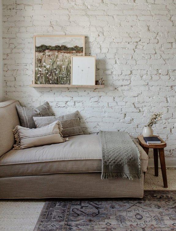 MLCO_Home-Shop-Home