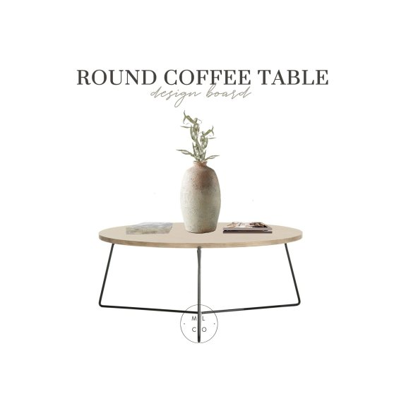 MLCO_Design-Board-Coffee-Table-Round_2