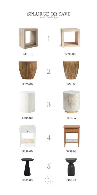 SVS-End-Tables-Image