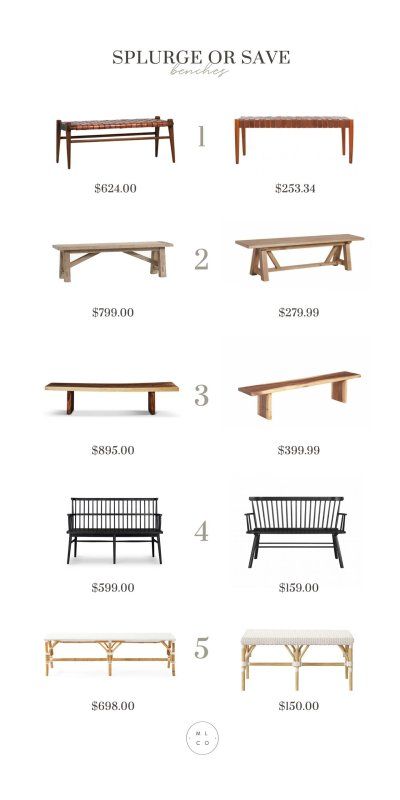 SVS-Benches-Image
