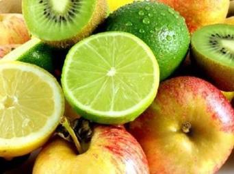 Alimenti acidi, basici e neutri, le differenze e quali preferire