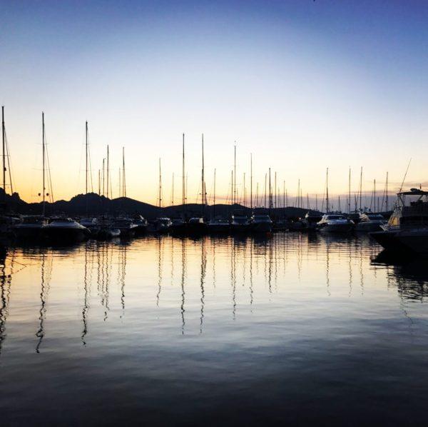 dieci cose da fare a portorondo