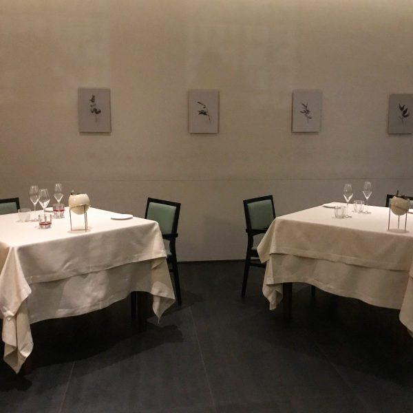 Ristoranti belli a Milano dove pranzare a prezzo fisso? Eccoli!