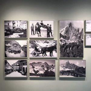 Lumen Museum