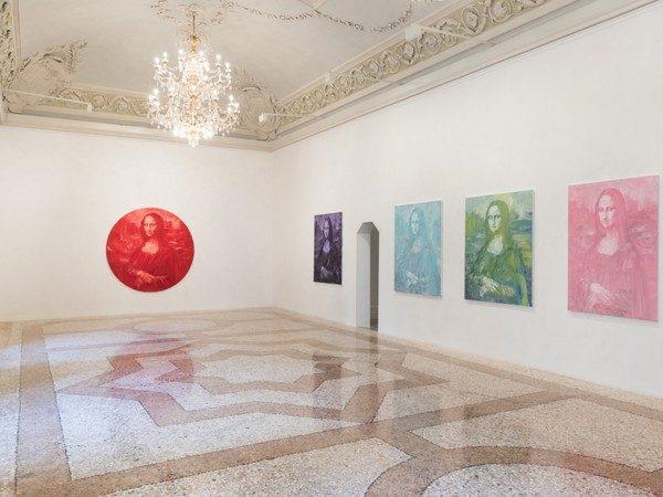 Galleria De Carlo