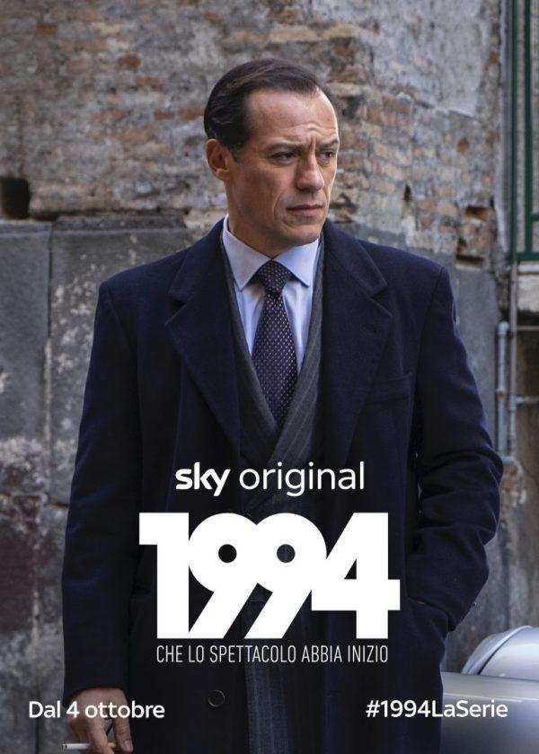1994-serie-tv