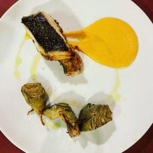 Cucina Frigoriferi Milanesi