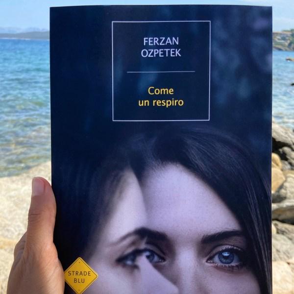 Ricominciare a leggere Ozpetek