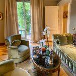 La Family Suite al Grand Hotel Tremezzo