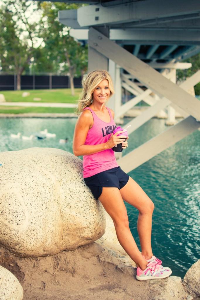 meg fitness (1 of 21)