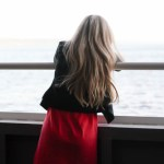 meg marie wallace | what forgiveness is, and what it isn't