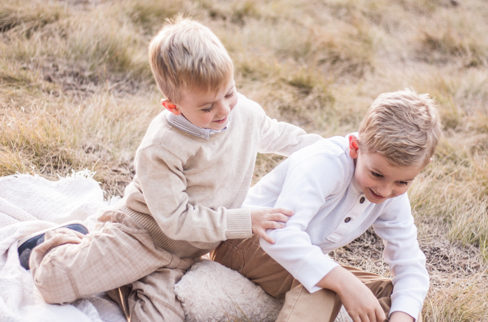 a biblical approach to spanking | meg marie wallace