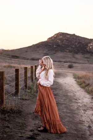 Meg Marie Wallace-new blog