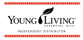 independent distributor