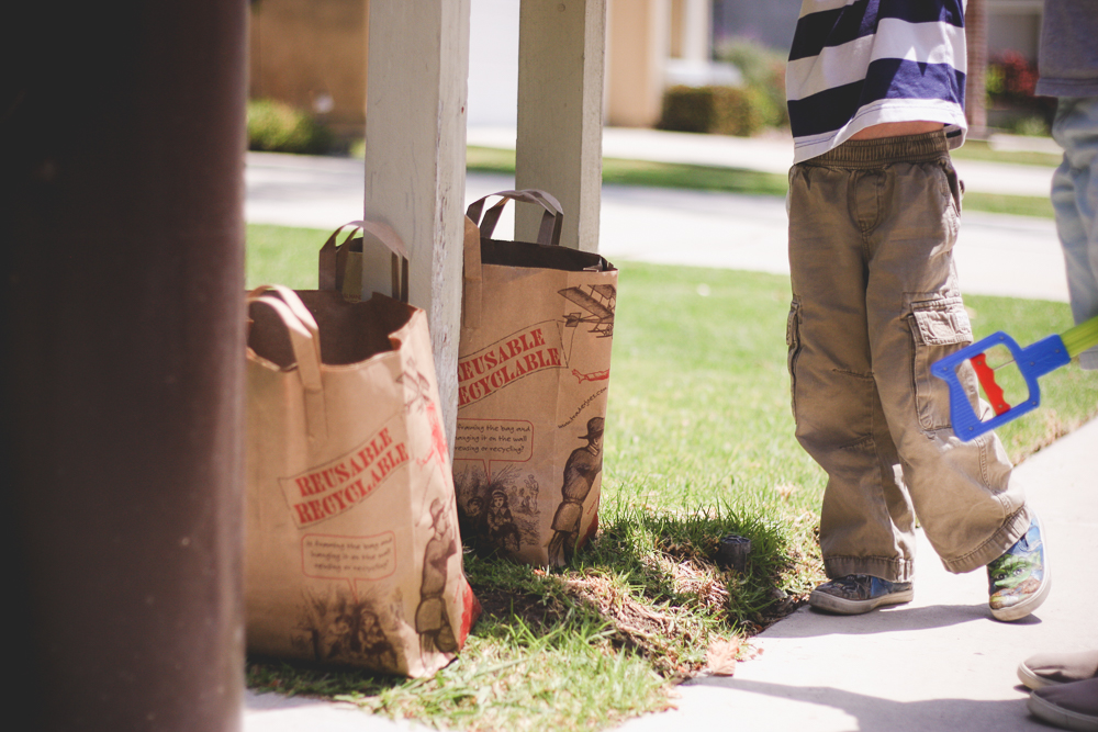 This is the largest one-day food drive in America and last year more than 80 million pounds of non-perishable food was collected. All of the food stays local so whatever you give will be sent to shelters in your city or one nearby.