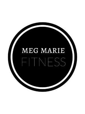 meg marie fitness | 12 week program | FREE home workouts!