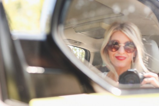 the fourth   meg marie wallace   lifestyle blog   2017