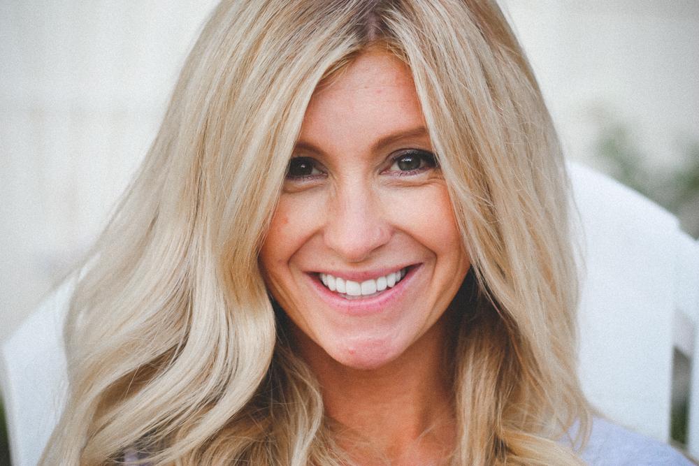 the fourth | meg marie wallace | lifestyle blog | 2017