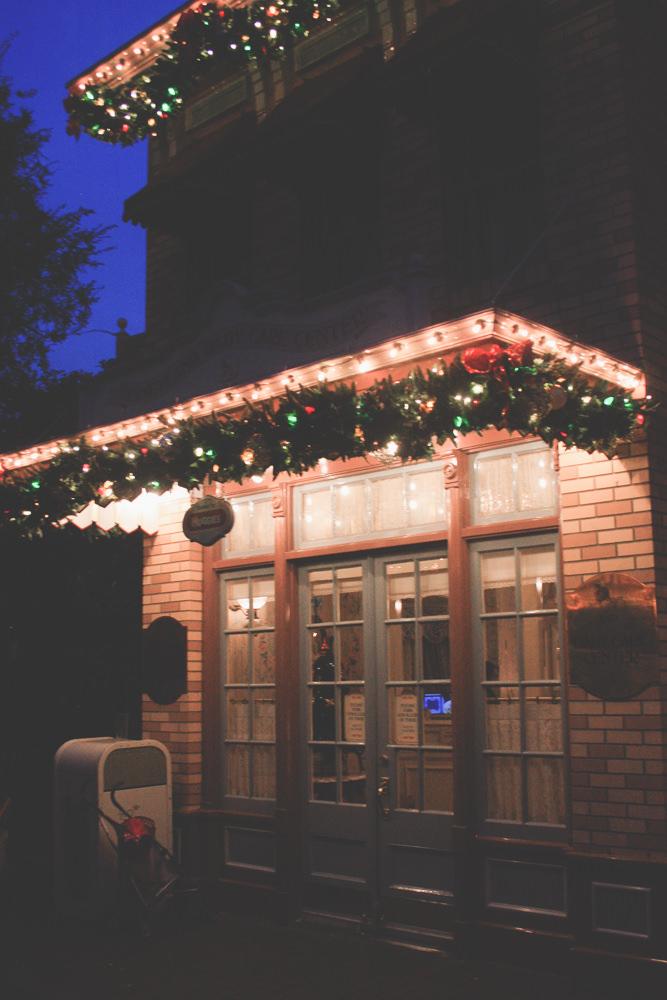 best insider Disney tips/tricks  help for planning your trip to Disney   Meg Marie Wallace   California Adventure   Radiator Springs