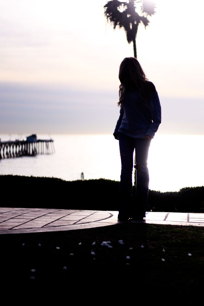 life and loss | meg marie wallace | miscarriage