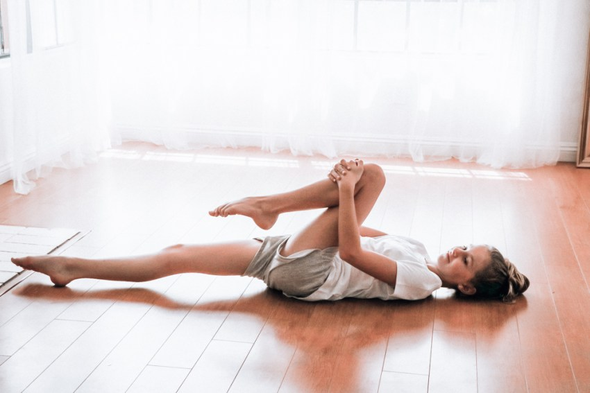 poser kids yoga | mr. Mateo | meg marie wallace blog | TEACHING KIDS YOGA | HOMESCHOOL