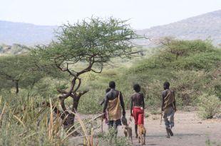 Tanzanian Trip # 3 474