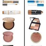 Makeup Dupes Half High End Half Drugstore Meg O On The Go